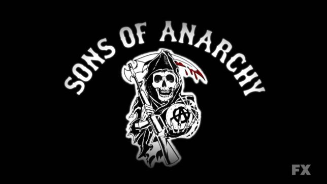 3x13-NS-sons-of-anarchy-21738242-1280-720