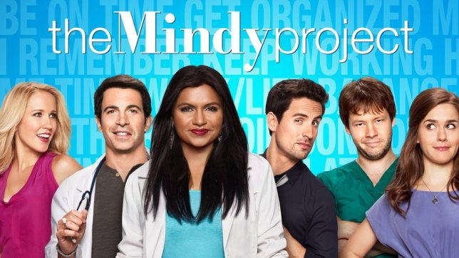 The-Mindy-Project-poster